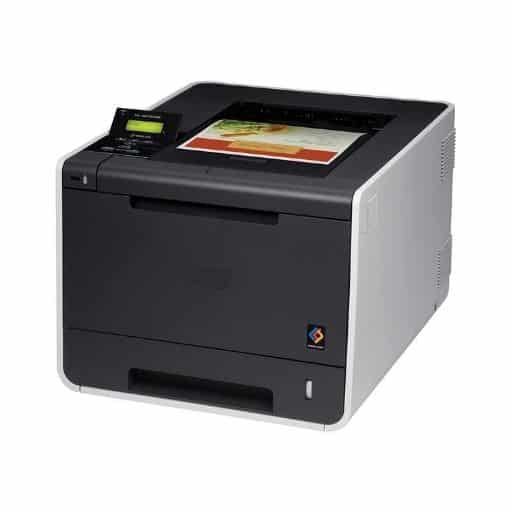 Brother Color Printer Drivers