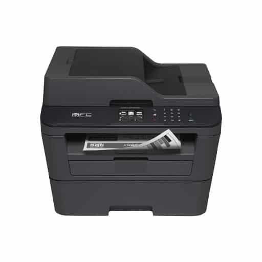 Brother Monochrome Laser Fax Drivers