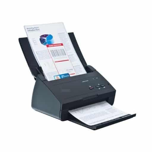 Brother Document Scanner Drivers